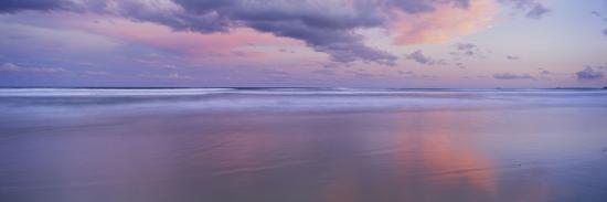 clouds-over-the-sea-main-beach-surfers-paradise-queensland-australia