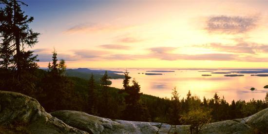 clouds-over-the-sea-north-karelia-finland
