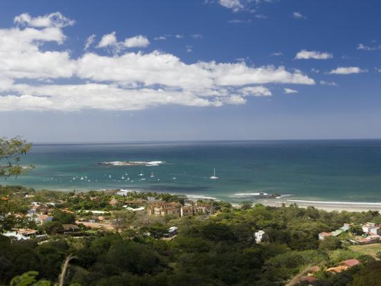 clouds-over-the-sea-tamarindo-beach-guanacaste-costa-rica