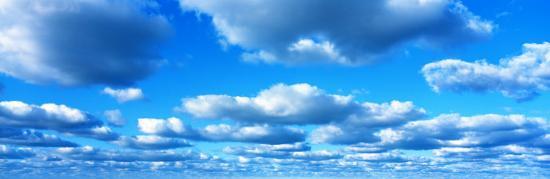 clouds-sky