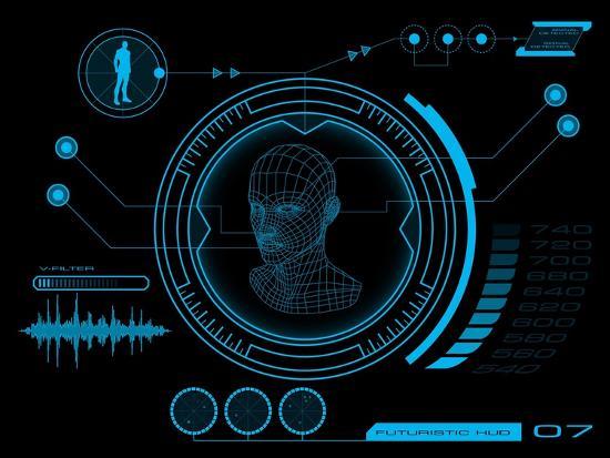 clusterx-futuristic-user-interface-hud