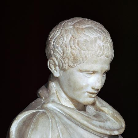cm-dixon-hellenistic-marble-statue-of-a-young-athlete-from-aydin-1st-century-bc
