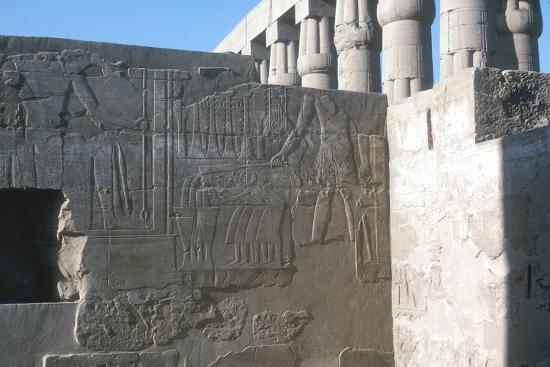 cm-dixon-relief-of-the-pharaoh-smiting-his-enemies-temple-sacred-to-amun-mut-and-khons-luxor-egypt