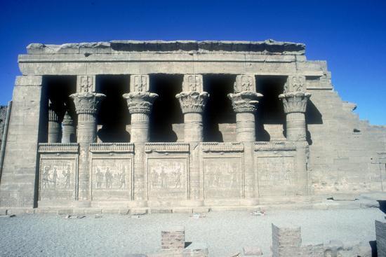cm-dixon-the-mammisi-birth-house-temple-of-hathor-dendera-egypt-125-bc-60-ad