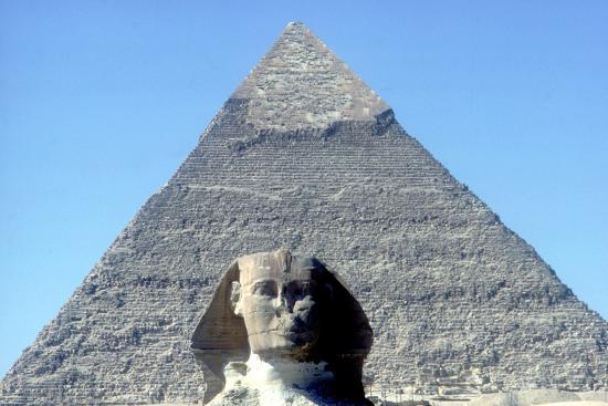 cm-dixon-the-sphinx-and-pyramid-of-khafre-chephren-giza-egypt-4th-dynasty-26th-century-bc