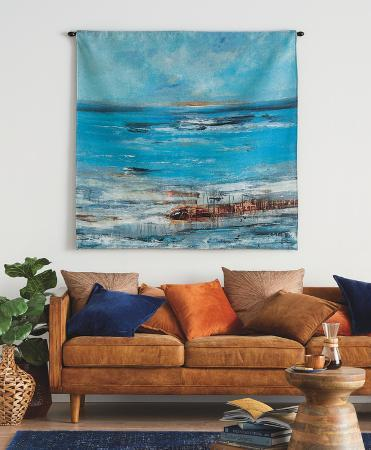 coastal-connection-wall-tapestry-large
