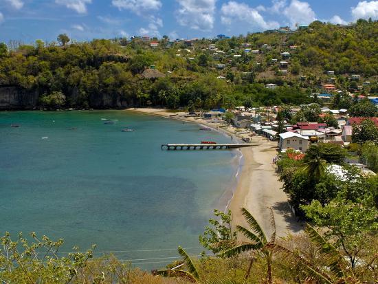 coastal-village-anse-la-raye-st-lucia-windward-islands-west-indies-caribbean-central-america