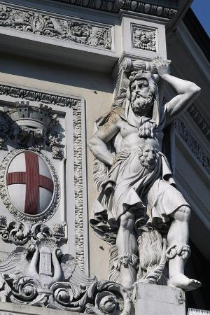 coat-of-arms-of-genoa-decorative-detail-from-entrance-to-genova-piazza-principe-railway-station