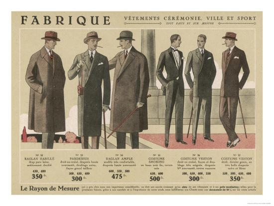 coats-and-suits-for-1926