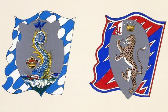 coats-of-arms-for-palio-of-siena-for-onda