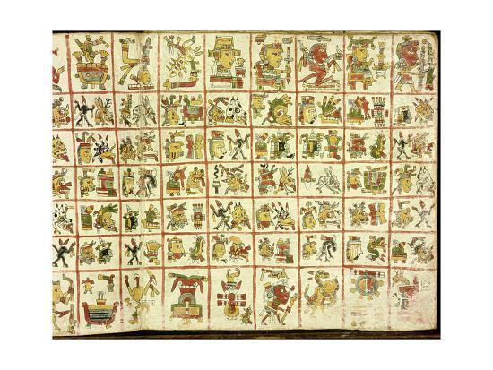 codex-cospi-magical-calendar