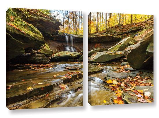cody-york-blue-hen-falls-3-2-piece-gallery-wrapped-canvas-set