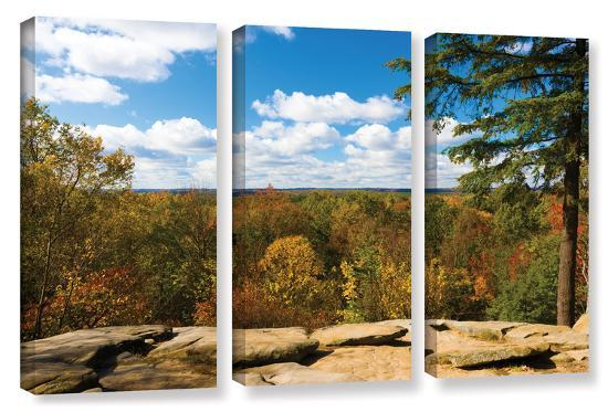cody-york-virginia-kendall-3-piece-gallery-wrapped-canvas-set