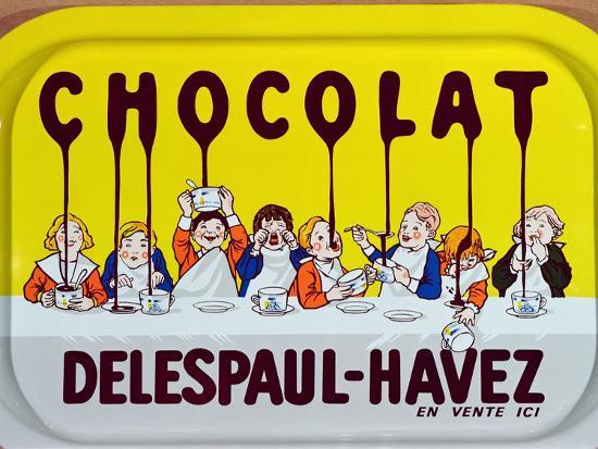 coffee-tray-advertising-delespaul-havez-chocolate