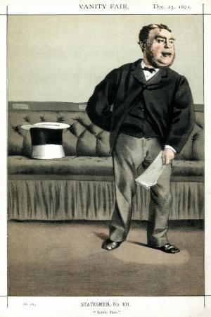 coide-little-ben-george-cavendish-bentinck-british-politician-1871