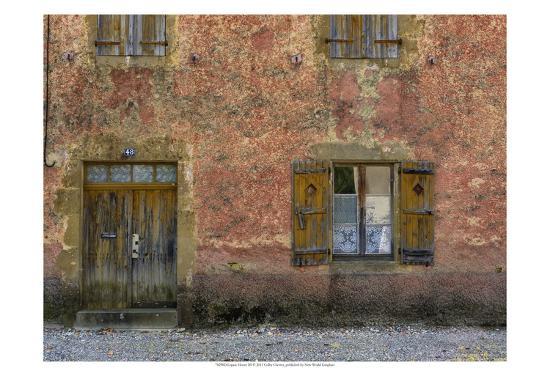 colby-chester-lupiac-house-iii