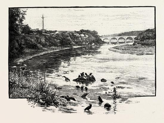 coldstream-bridge