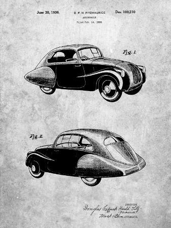 cole-borders-1936-tatra-concept-patent