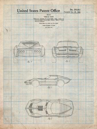 cole-borders-1966-corvette-mako-shark-ii-patent