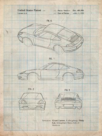 cole-borders-199-porsche-911-patent