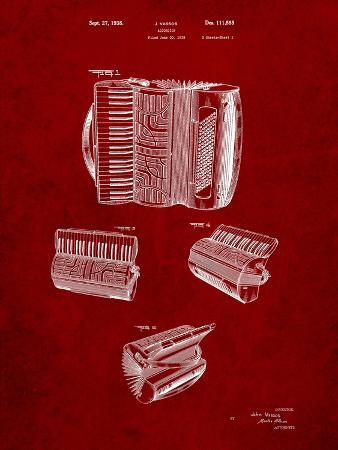 cole-borders-accordion-patent