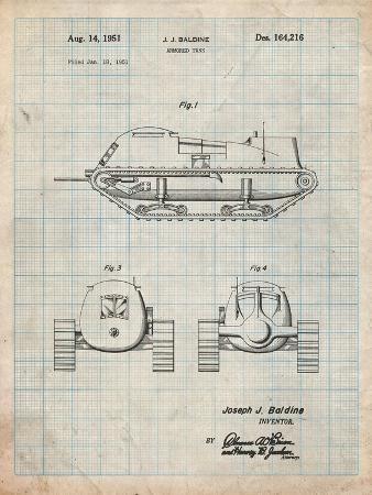 cole-borders-armored-tank-patent