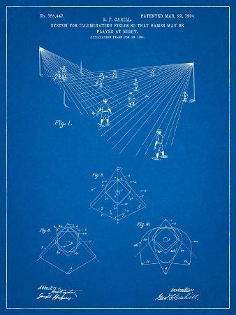 cole-borders-baseball-field-lights-patent