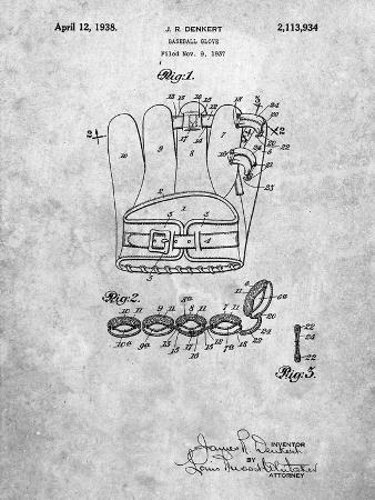 cole-borders-baseball-glove-patent-1937