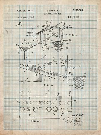 cole-borders-basketball-goal-with-backboard-patent-1960