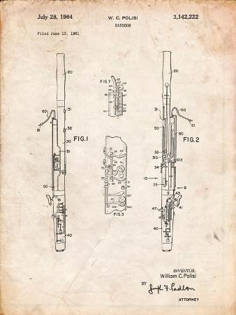 cole-borders-bassoon-patent