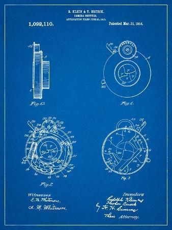 cole-borders-bausch-and-lomb-camera-shutter-patent
