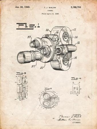 cole-borders-bell-and-howell-color-filter-camera-patent