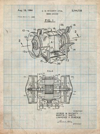 cole-borders-bench-grinder-patent