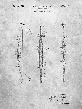 cole-borders-bill-folberth-archery-bow-patent