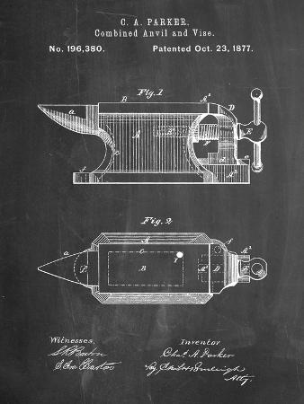 cole-borders-blacksmith-anvil-patent