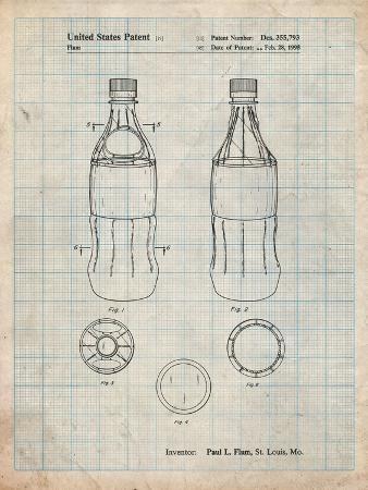 cole-borders-coke-bottle-display-cooler-patent