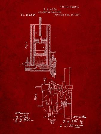 cole-borders-combustion-engine-patent-1877