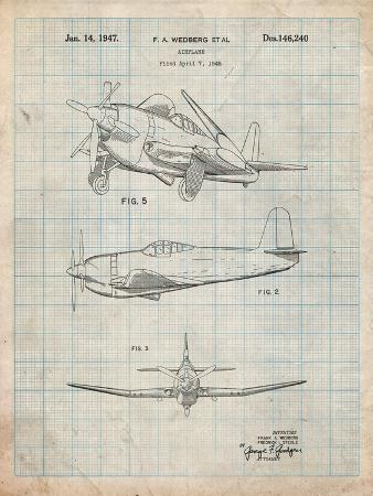 cole-borders-contra-propeller-low-wing-airplane-patent