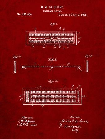 cole-borders-cribbage-board-1885-patent