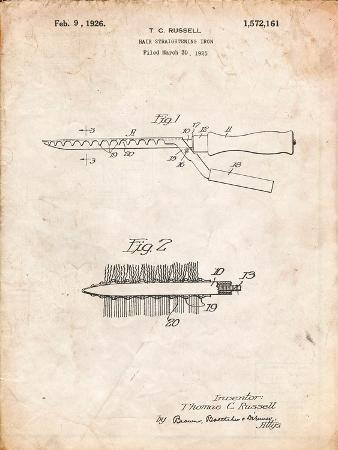 cole-borders-curling-iron-1925-patent