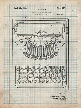 cole-borders-dayton-portable-typewriter-patent