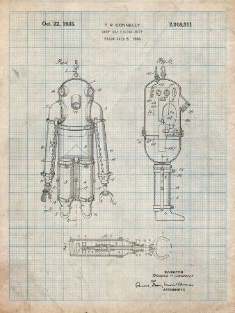 cole-borders-deep-sea-diving-suit-patent