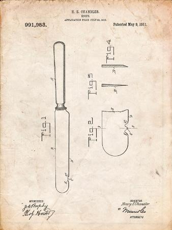 cole-borders-dinner-knife-patent