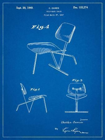 cole-borders-eames-tilt-back-chair-patent