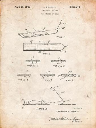 cole-borders-early-snowboard-patent