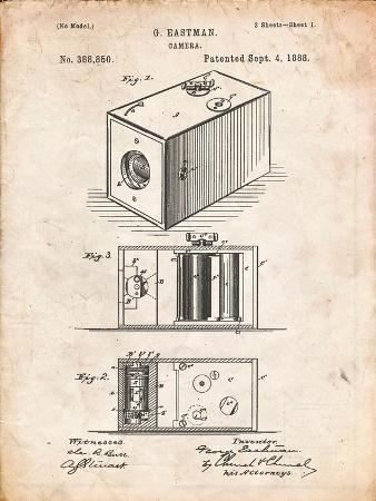 cole-borders-eastman-vintage-camera-patent
