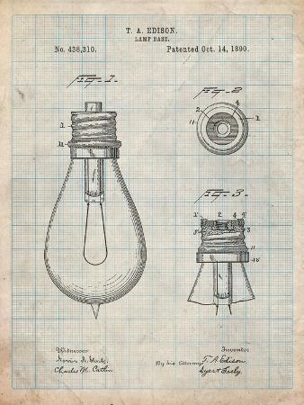 cole-borders-edison-lamp-base-patent-print