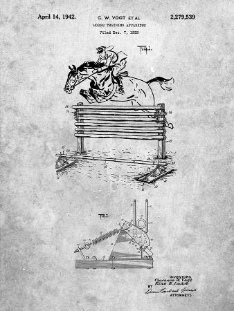 cole-borders-equestrian-training-oxer-patent