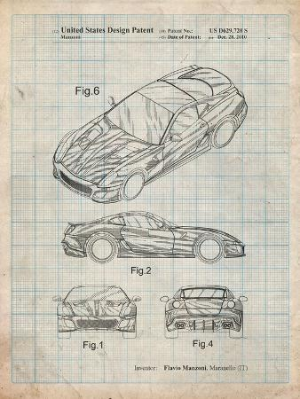 cole-borders-exotic-sports-car-patent