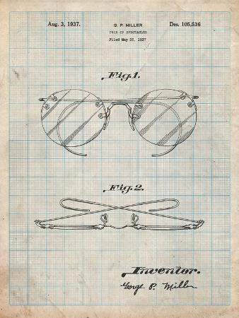 cole-borders-eyeglasses-spectacles-patent